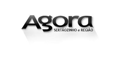 HOCKEY - Sertãozinho mais uma vez será sede de evento sobre rodas