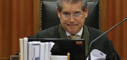 CALOTE AOS CONSUMIDORES - Para Roque Citadini, mudança na Nota Paulista é 'Calote'