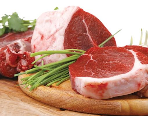 MERCADO - Brasil voltará a vender carne de boi para a China