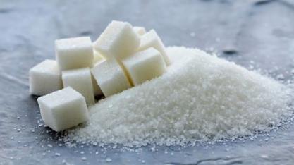 Consumo global de açúcar deve ter crescimento recorde