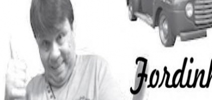 Piadas do Fordinho - Ed. 769