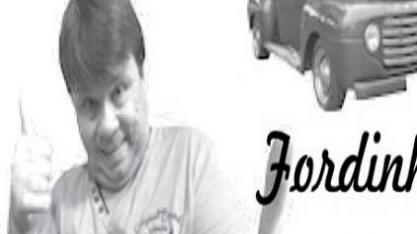 Piadas do Fordinho - Ed. 775