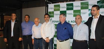 Energia é a aposta da Fenasucro & Agrocana 2015