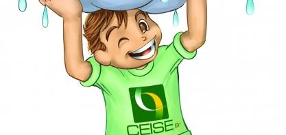 Água, etanol e indústria ilustram campanhas institucionais do CEISE Br