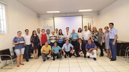 PRESTAÇÃO DE CONTAS - Festança no Parque arrecada R$ 379 mil para entidades sertanezinas