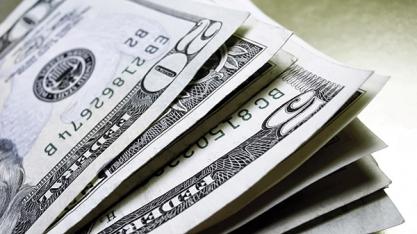 MOEDA - Dólar dispara: no que impacta?