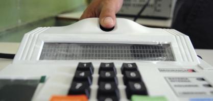 BIOMETRIA EM SERTÃOZINHO - Confira as novidades para as eleições de 2016