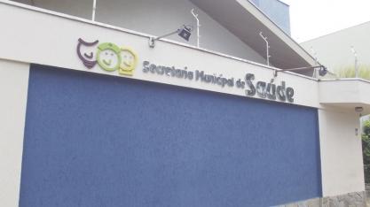 FRAUDE NA SAÚDE - Prefeitura de Sertãozinho abre investigação contra oito servidores