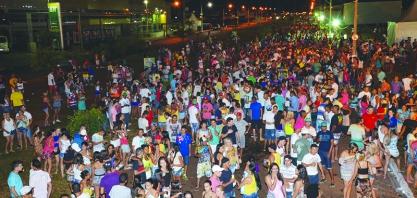 Vem aí o Carnaval 2015 de Sertãozinho e Cruz das Posses!