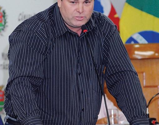 Sandro Aparecido da Silva, Sandrin, vai recorrer da decisão da Justiça Eleitoral