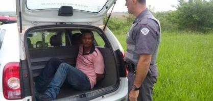 FRIO E CALCULISTA - Jovem é estuprada e morta após suposta oferta de emprego