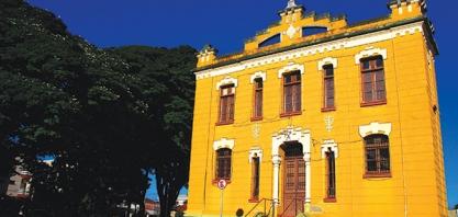 OPORTUNIDADE - Sertãozinho e Cruz das Posses terão oficinas de fotografia gratuitas