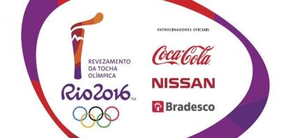 RIO 2016 - Inscrições de candidatos a condutores da Tocha Olímpica terminam no dia 25
