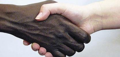 AGORA É LEI - Sertãozinho também adere ao feriado do Dia Nacional da Consciência Negra