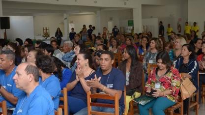 Conselho Municipal promove a X Conferência de Assistência Social