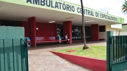 SAÚDE - Escolas municipais recebem vacinação contra HPV a partir de segunda-feira