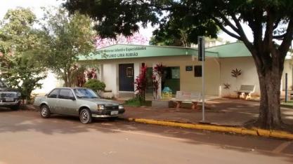 MUDANÇAS NA SAÚDE - Secretaria Municipal de Saúde encerra as atividades da UBS Central no próximo dia 24