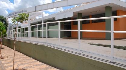 OPORTUNIDADE - Departamento de Cultura e Turismo abre chamada pública para contratação de apresentações artísticas