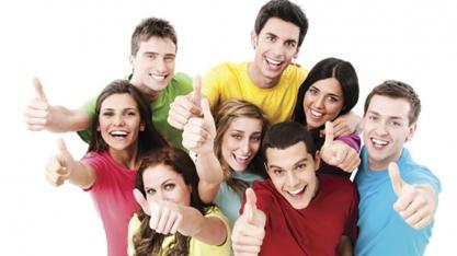 Semana da Juventude de Sertãozinho será de 16 a 20 de novembro