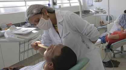 Secretaria de Saúde promove capacitação gratuita para odontólogos