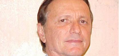 POLÍTICA - Paulo Kroll assume cargo de vereador cassado em Sertãozinho