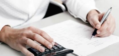 MERCADO - Cheques estão cada vez mais restritos a pagamentos de alto valor