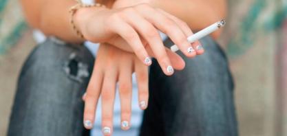SAÚDE - Hábito de fumar potencializa nível do mau colesterol