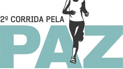 Inscrições para a 2ª Corrida pela Paz no Trânsito seguem até o dia 10