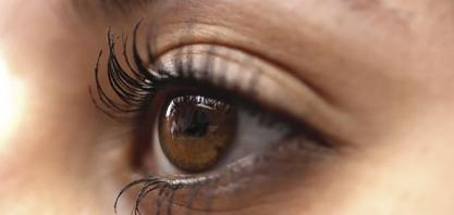 SAÚDE - Olhos: conheça os principais erros cometidos contra visão