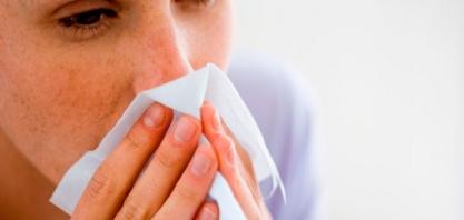 TEMPO SECO - Período com baixa umidade do ar requer cuidados especiais