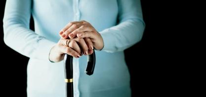 Novas regras da pensão por morte