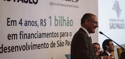 INOVAÇÃO - Investimentos crescem 156% entre as PMEs paulistas