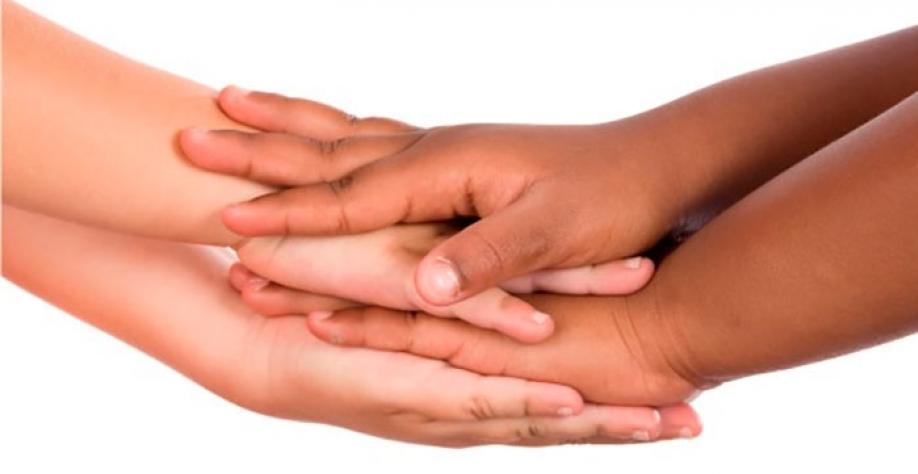 CIDADANIA - Eleição do Conselho Municipal de Promoção da Igualdade Racial será no dia 21