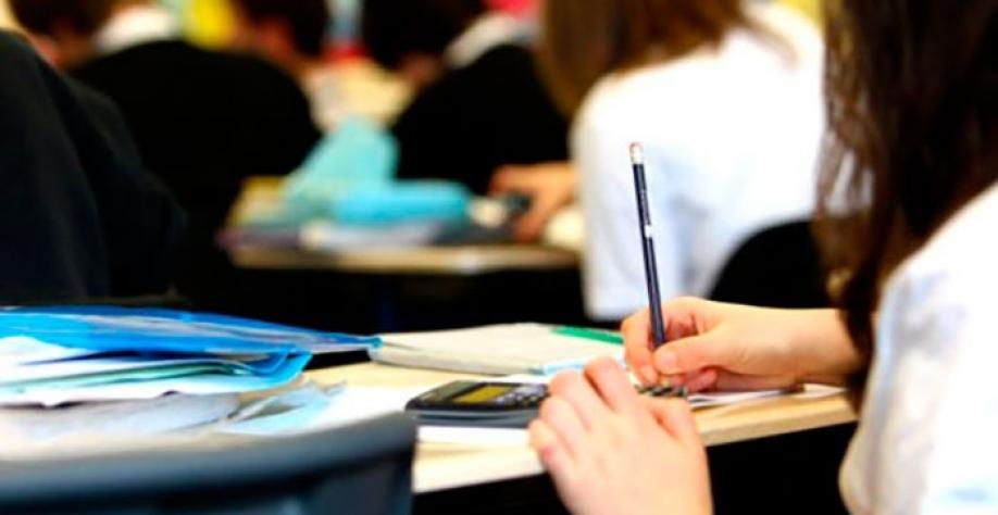 CAPACITAÇÃO - Secretaria de Desenvolvimento Econômico realiza inscrições para cursos do Pronatec EAD