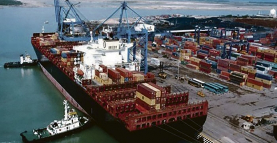 As exportações setoriais nos primeiros seis meses deste ano chegaram a US$ 9,44 bilhões, 7,6% superior ao valor em 2016