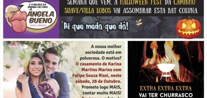 Marco Nardelli - Edição 884