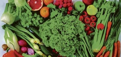 MAIS CARO! - Estiagem eleva preços de hortifrutigranjeiros na Ceagesp
