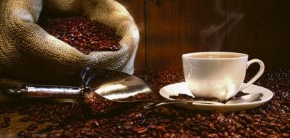 CAFÉ - Exportação do Brasil em 2017 deve ficar 5% abaixo do previsto, diz Cecafé