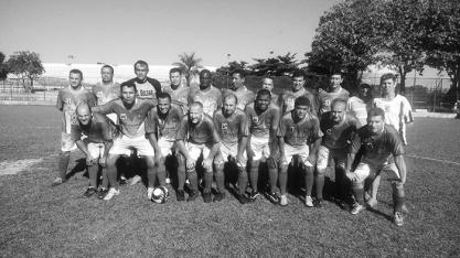 COPA SÊNIOR - Bonsucesso é o grande campeão da temporada 2017
