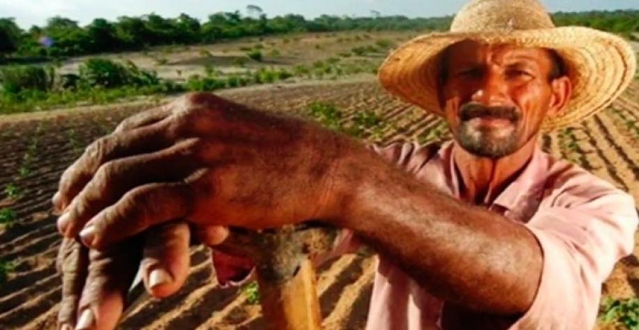 NOVIDADE - Secretaria de Agricultura cria programa para facilitar acesso do homem do campo aos serviços públicos