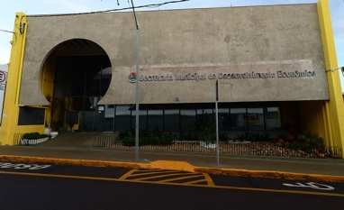SEBRAE Aqui: novo posto da Secretaria de Desenvolvimento Econômico será inaugurado na quinta, dia 22