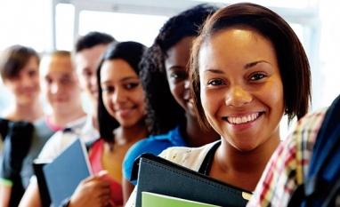 Fórum sobre Saúde do Adolescente recebe inscrições até o dia 20