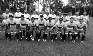 MÁSTER – TORNEIO INTEGRAÇÃO 2018 - Juventus vence  Grêmio no clássico da rodada
