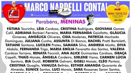 Marco Nardelli - Edição 902