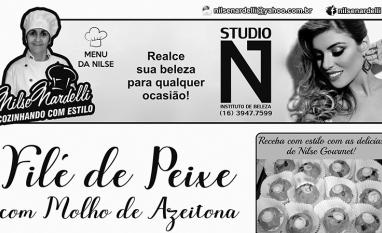 Nilse - Edição 903