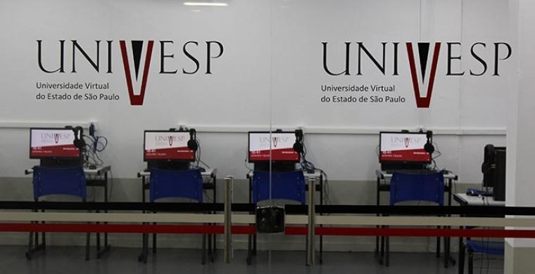 EDUCAÇÃO - Sertãozinho celebra inauguração oficial de seu polo da Univesp