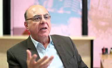 Arnaldo Jardim diz que taxas de juros do Plano Safra poderiam ser menores