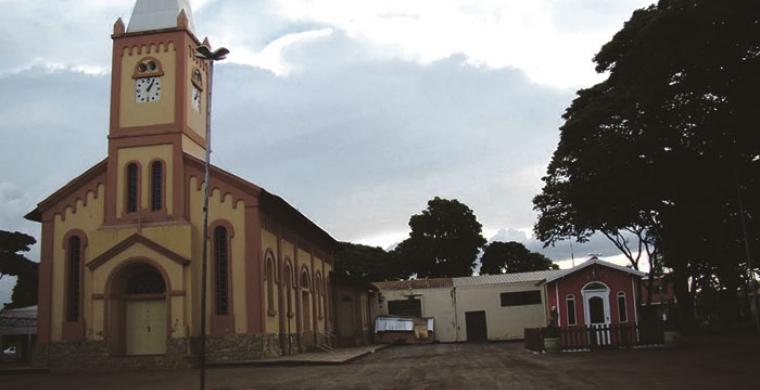 """SERVIÇOS - Cruz das Posses recebe neste sábado o """"Saúde em Ação"""","""