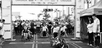 Já estão abertas as inscrições para a Meia Maratona, em Ribeirão Preto