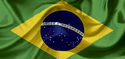 VEM HEXA - Próximo jogo do Brasil na Copa: saiba tudo sobre o confronto com o México nas oitavas